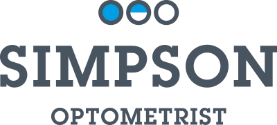 Simpson Optometrist